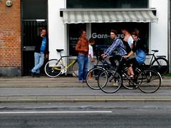 Copenhageners