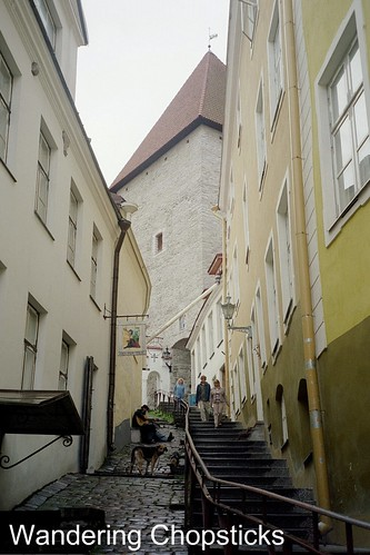 Tallinn - Estonia 6