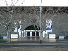 Art Deco 1910-1939, NGV