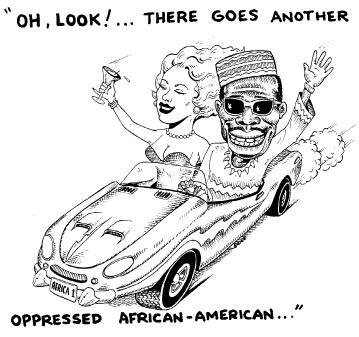 oppressed_brutha