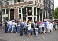 KJS-080802-1828-Amsterdam, Jordaan (KevinScott.Org) Tags: amsterdam 2008 jordaan
