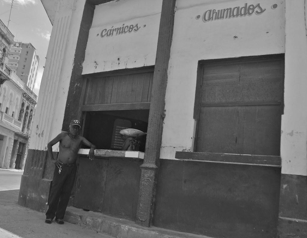 Cuba: fotos del acontecer diario 2763482756_c9362946fc_b