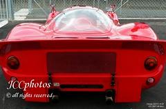 Le Mans Story 2007 Ferrari 330 P3 / 412P chassis 0844 (jccphotos) Tags: classic car cheval team north shell competition ferrari du voiture racing 1966 historic 330 story mans le american 1967 p 24 endurance legend spa scuderia challenge rodriguez motorsport 2007 p3 412 guichet p4 nart berlinetta bandini heures cavallino ennstalclassic compétition rampante 412p cabré berlinette 330p3 baghetti enstallclassic sefac jccphotos