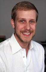 Erik Ulken
