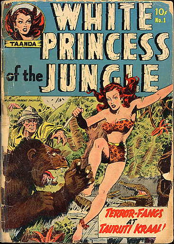 white_princess_of_the_jungle_1