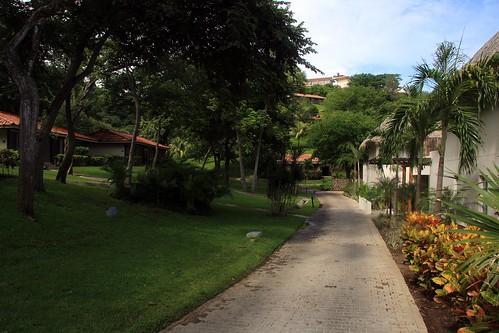 Costa Rica - Día 7 (470)