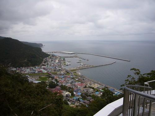 北海道041