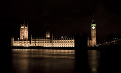 The Houses of Parliament (PeteWilliams) Tags: city uk longexposure greatbritain bridge england london tower water westminster thames architecture night canon buildings river dark geotagged europe unitedkingdom gothic wide housesofparliament sigma bigben wideangle clocktower slowshutter riverthames ultrawide perpendicular westminsterbridge houseoflords palaceofwestminster houseofcommons gothicarchitecture ststephenstower sigma1020mm perpendiculargothic westminsterpalace thehousesofparliament gothicrevivalarchitecture perpendiculargothicarchitecture 400d canoneos400d eosdigitalrebelxti canoneosdigitalrebelxti englishgothic englishgothicarchitecture
