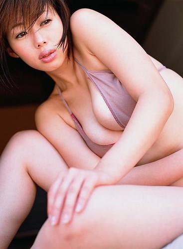 井上和香の画像4581