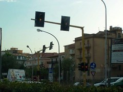 ag. 08-semafori3