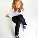 Kirsten White Photo 11