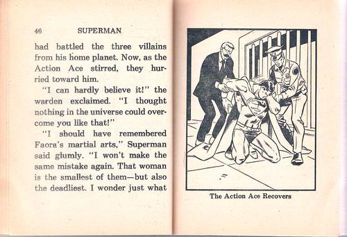 blb_superman_022