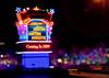 Branson Neon Stars ~ HBW! (Uncle Phooey) Tags: nightphotography night colorful bokeh explore nighttime missouri neonsign ozarks coasters bransonmissouri drifters marvelettes hbw colorfulsign unclephooey bransonneon colorfulneonsign