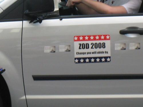Zod 2008