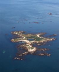 Ilôt de Balanec (Magali Deval) Tags: france island brittany ile bretagne breizh envol archipel iroise molene molenez enezmolenez balanec