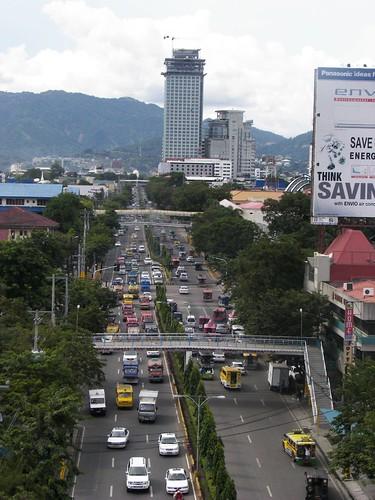 Gv Tower Hotel Cebu Rooms