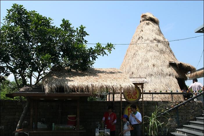 宜蘭傳統藝術文化06