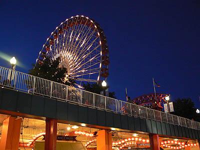 grand roue la nuit.jpg
