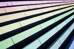 vivid colors (Wollbinho) Tags: wallpaper color germany deutschland rainbow vivid catchy farbig mannheim bunt regenbogen hintergrund badenwrttemberg kurpfalz frabe wollbinho thomaswollbeck mannheimat madewithloveinmannheim