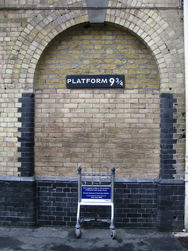 tags: London England, Harry Potter film sites London, Harry Potter,