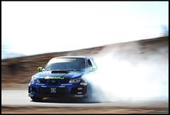 nikon balcony smoke rally castro subaru pro motorsports drift wsir rallie kenblock