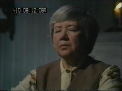Playhouse   The Mind Beyond (1976) [UN (Xvid)] preview 7