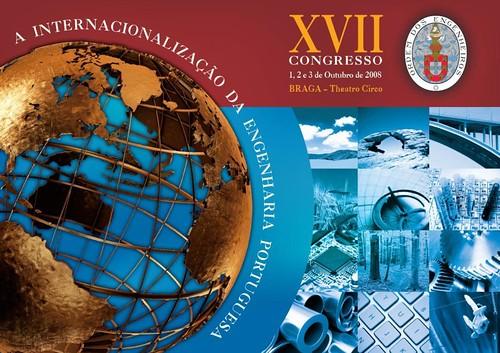 Congresso Ordem dos Engenheiros