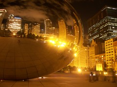 100_1180 (martiger) Tags: panorama chicago kodak sears bean milleniumpark planetarium adlerplanetarium chicagobean chicagopanorama chicagosky chicagonight johnhankock chicagobynight chicagoview z1285