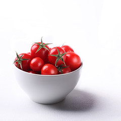 Innovative food photography (Francesco Bartaloni) Tags: italy stilllife food vegetables fruit tomato florence still italia tomatoes vegetable firenze tabletop flickrsbest mywinners bartaloni francescobartaloni frankbb foodphotograohy