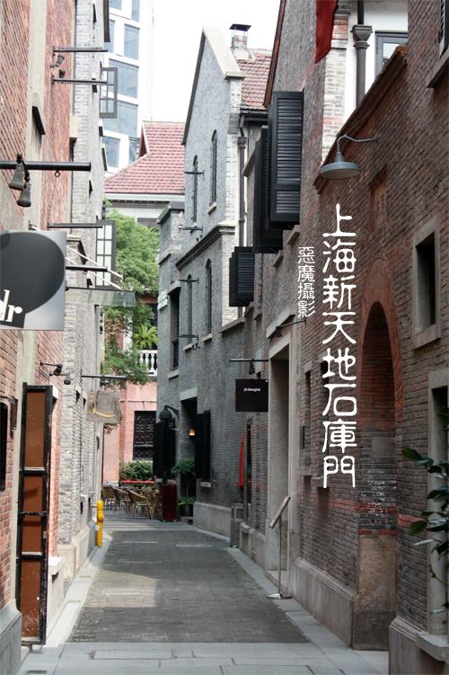 china__f39