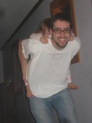 piggyback 1