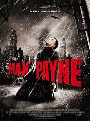 maxpayne_7