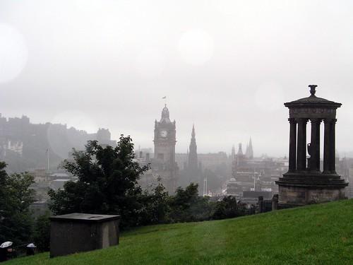 Edimburgo Foto 1