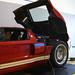 Cali Ford GT TT