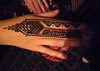 Moroccan henna Henna for Moroccan