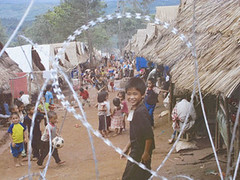 Hmong Refugees in </body></html>