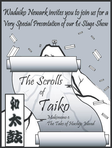 scrolls-of-taiko