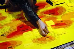 MMM_triennale_04 (master naba) Tags: design milano comunicazione mmm musica triennale mappa naba scf idlab biennio