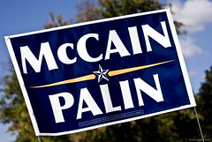 Vote Republican!  McCain/Palin To Win! (raisinsawdust - (aka: withaneyephotography)) Tags: fab usa nikon tennessee president politics vote mccain palin thewinners d80 abigfave nikond80 aplusphoto diamondclassphotographer flickrdiamond citrit