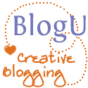 3002784727 033a244ebf o Blogging Resources