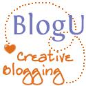 BlogU 125 link