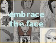 Embrace the Face