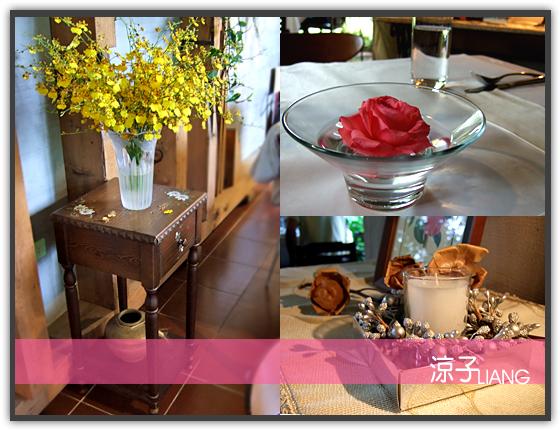 千樺餐廳10