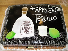 tequillo