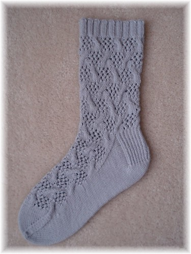 updraft socks