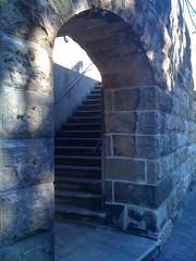 Stairways 2