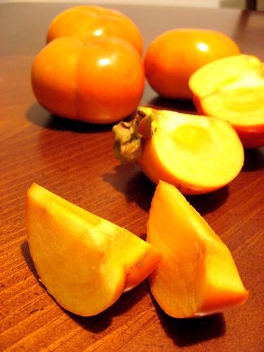 persimmon tatin 022