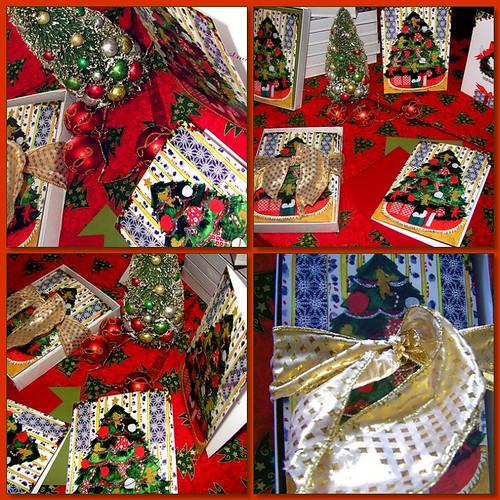 A Christmas Fair
