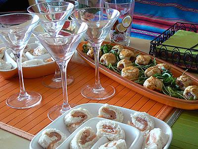 verres à Martini.jpg