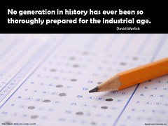 Birthday No generation in history